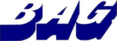autokuehler24.de-Logo